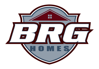 BRG Homes